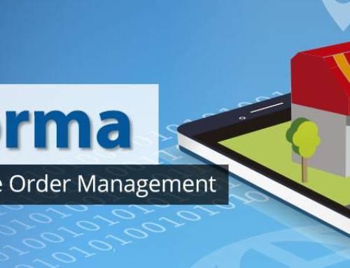 FORMA APP – La nuova APP per Open e eBridge