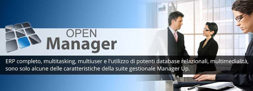 OpenManager-PUNTOCONTABILE-BUFFETTI-GUIDONIA