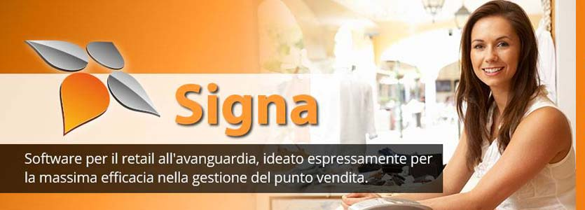 SIGNA-PUNTOCONTABILE-BUFFETTI-GUIDONIA