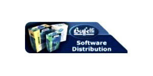 Software distibution