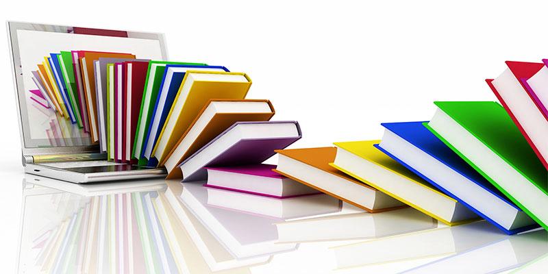 Libri Scolastici Nuovi e Usati a Guidonia