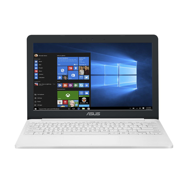ASUS Laptop E203MA-FD018TS