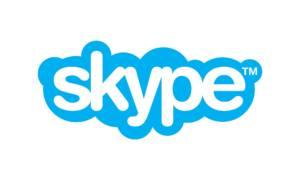 Assistenza e Riparazioni Computer Online skype
