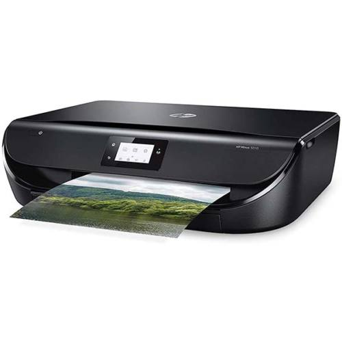Stampante HP Envy 5010