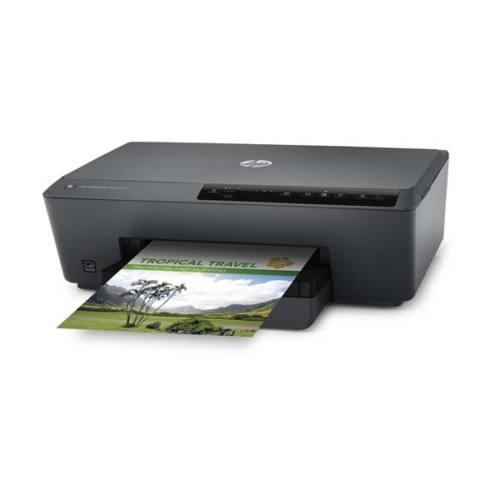 Stampante HP Officejet Pro 6230