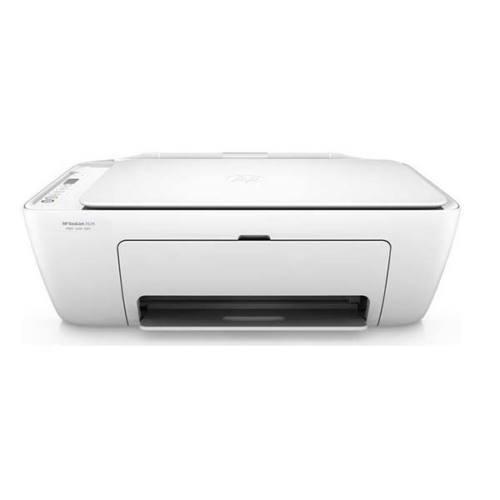 Stampante multifunzione HP DeskJet 2620