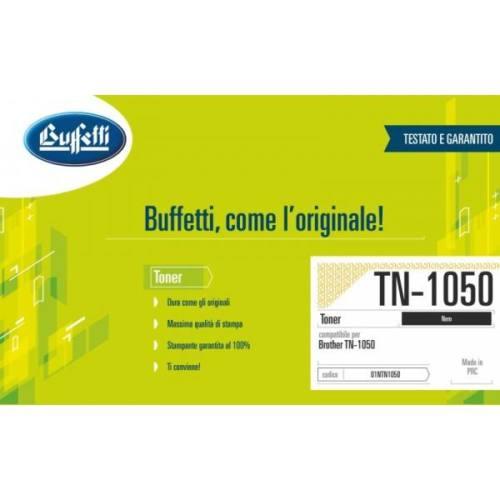 brother-cartuccia-toner-compatibile-tn-1050-nero-2