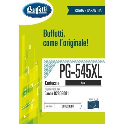 canon-cartuccia-PG 545 XL 8286b001-nero-2
