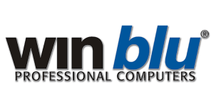logo winblu puntocontabile buffetti