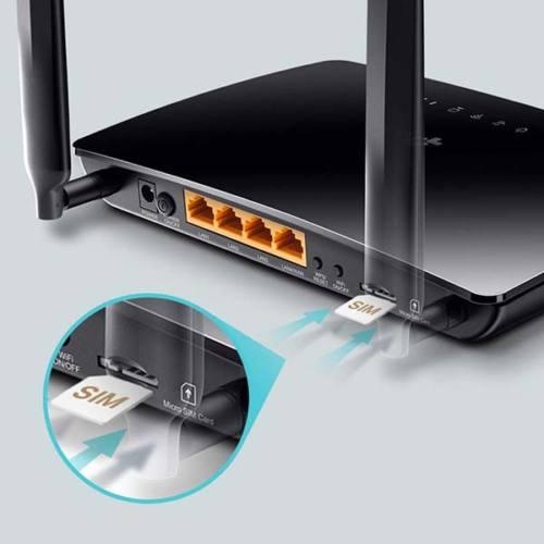 router-Wi-Fi-TP-Link-TL-MR6400jpg