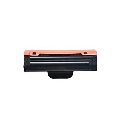 samsung-cartuccia-toner-compatibile-mlt-d111s-els-nero
