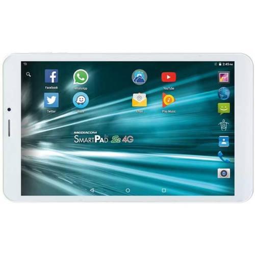 MEDIACOM-Smart-Pad-S2-4G---Tablet