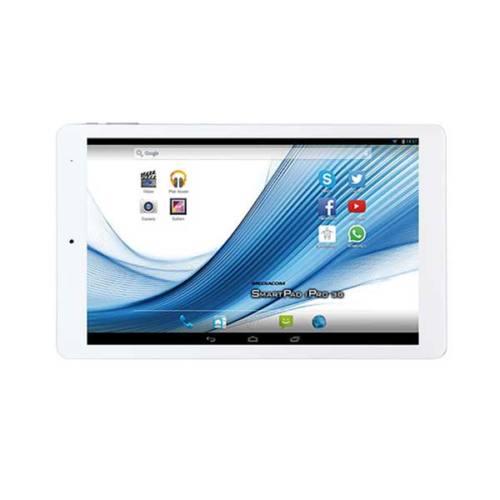MEDIACOM-SmartPad-Pro---Tablet
