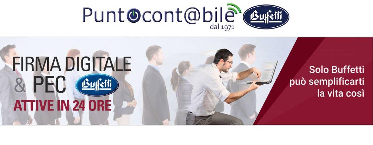 pec-e-firma-digitale-puntocontabile-buffetti