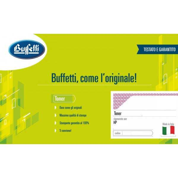 COMPATIBILE HP 508X MAGENTACOMPATIBILE CF363X - 9500
