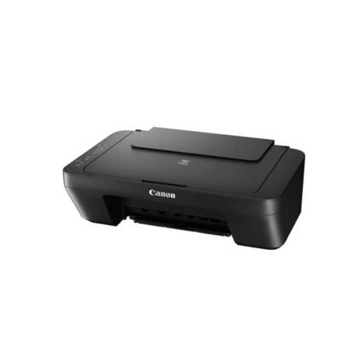 stampante multifunzione canon-pixma-mg2555s