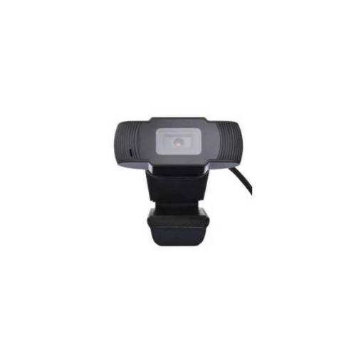 Encore Encore en-wb-hd01 e' una webcam con microfono e una risoluzione 720p a 30fps