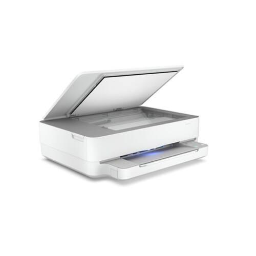 stampante multifunzione hp envy 6022