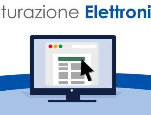 Nuove specifiche tecniche per la fatturazione elettronica in vigore dal 1 gennaio 2021