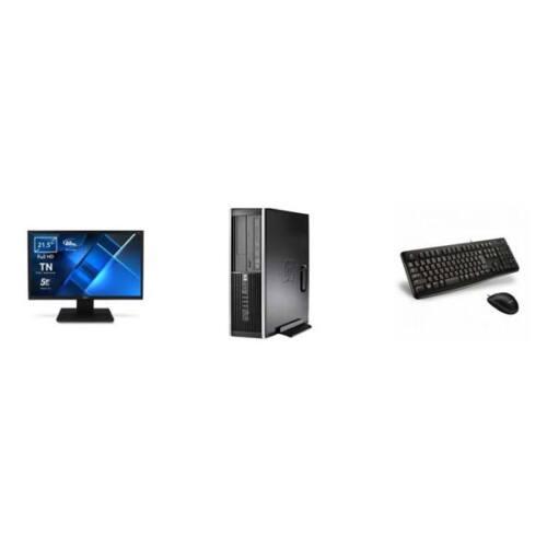 pc-desktop-computer-fisso-completo