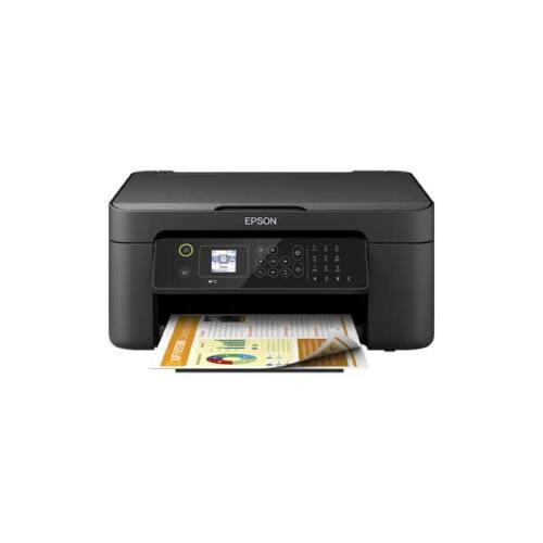 stampante multifunzioneepson-wf-2810dwf