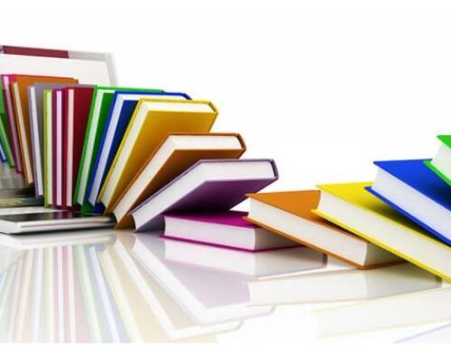 Libri scolastici e libri di testo a Guidonia