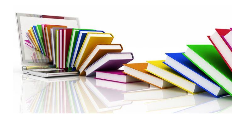 libri scolastici e libri di testo a Guidonia e Tivoli